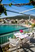 aglaia pension skala maries thassos studios 4 5 sea view 5
