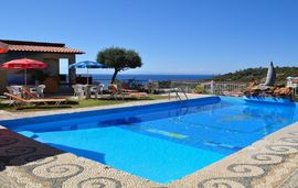 sunset apartments and studios trypiti thassos  (6)