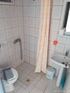 sunset apartments and studios trypiti thassos 4 bed apartment (4) #1  (13)