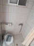 sunset apartments and studios trypiti thassos 4 bed apartment (4) #1  (14)