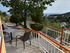 sunset apartments and studios trypiti thassos 4 bed apartment (4) #1  (17)