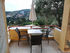 sunset apartments and studios trypiti thassos 4 bed apartment #7  (15)