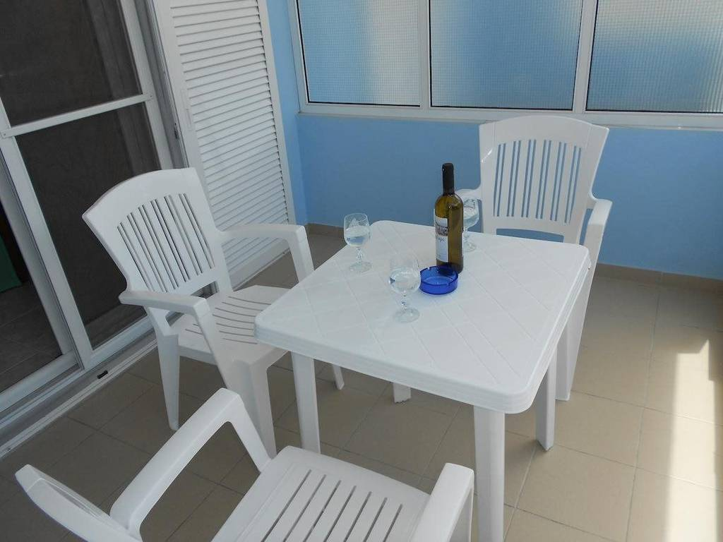 georgia house kallithea kassandra 3 bed room 2