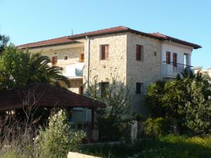 venia_apartments_afitos_halkidiki.jpg5