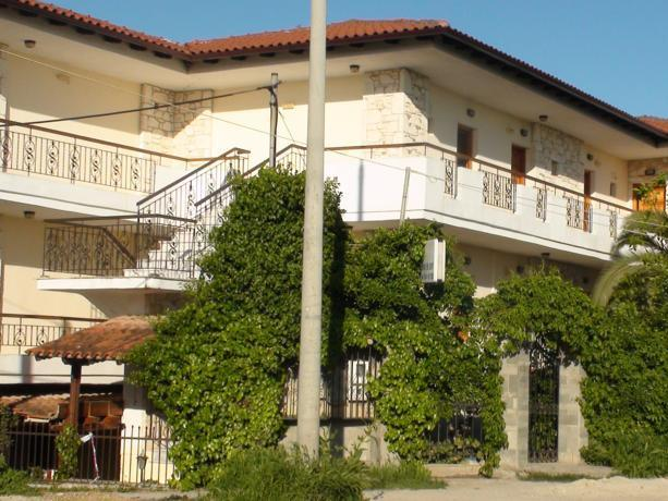 venia_apartments_afitos_halkidiki_12