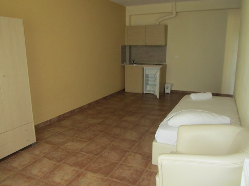 moonbeam hotel pefkari 2plus2 suite apartment 3