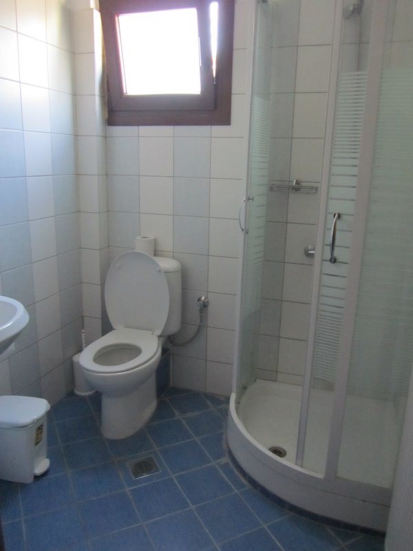 moonbeam hotel pefkari 4plus2 bed apartment 4