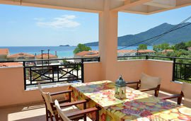 liberty hotel golden beach thassos 2 bed studio 1
