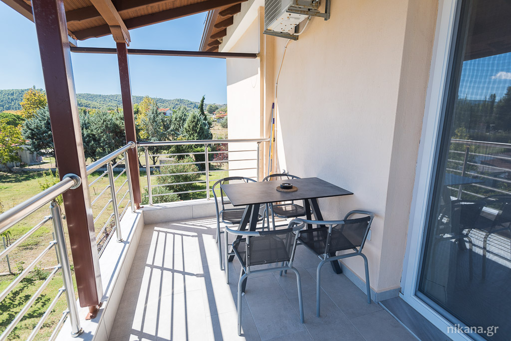 evangelias family house ormos panagias sithonia 3 bed studio 2