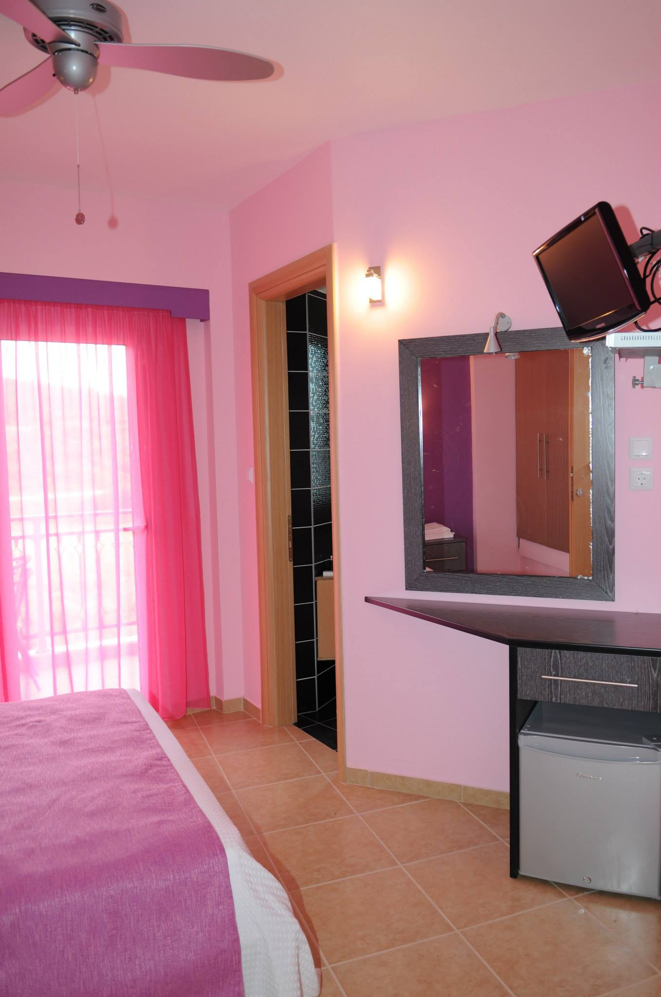 greenotel studios and apartmets sithonia room no. 2 (2)