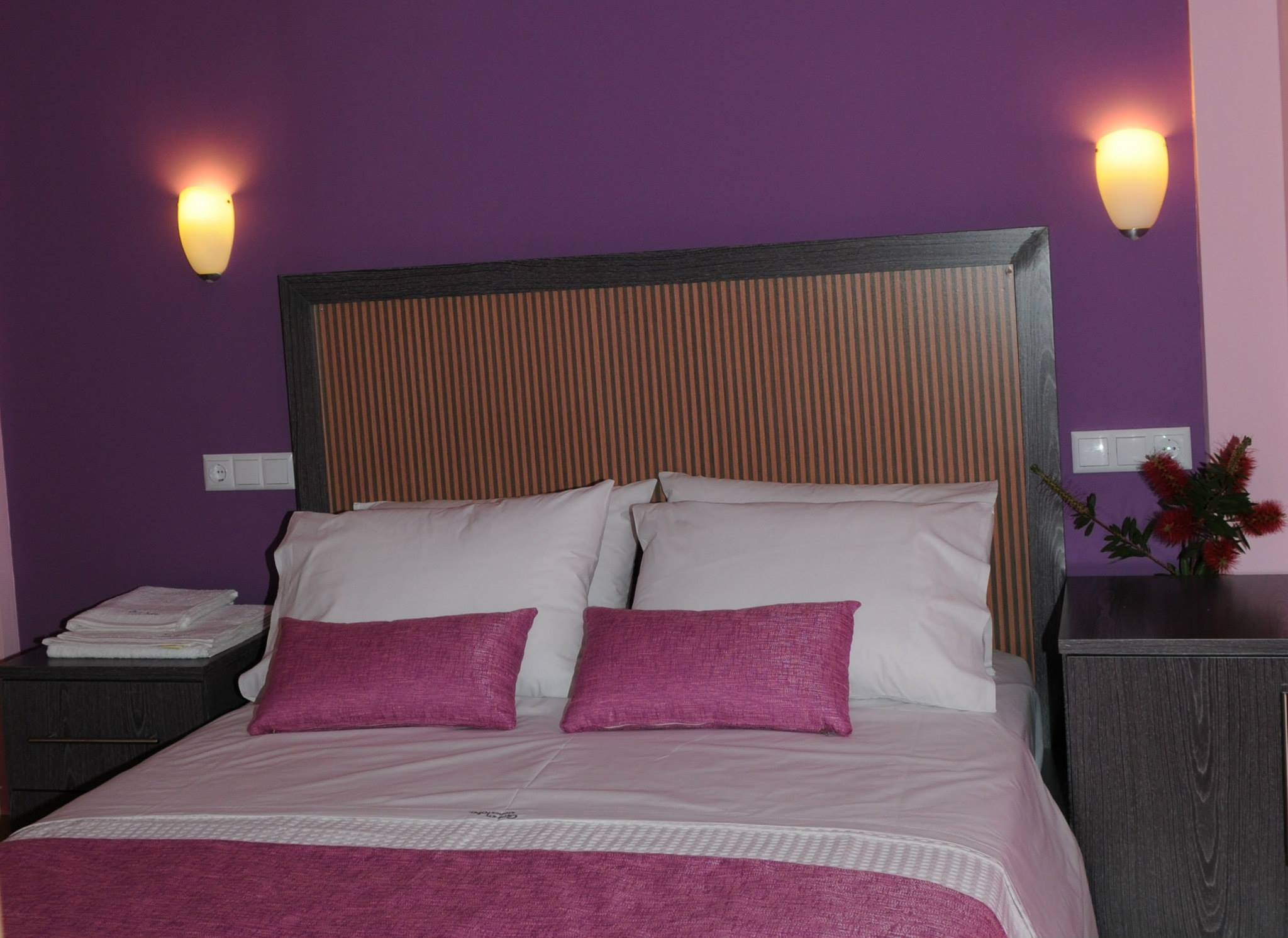 greenotel studios and apartmets sithonia room no. 2 (3)