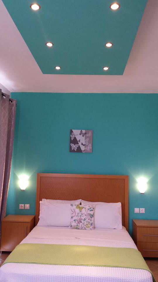 greenotel studios apartments sarti sithonia partment no. 11 (1)