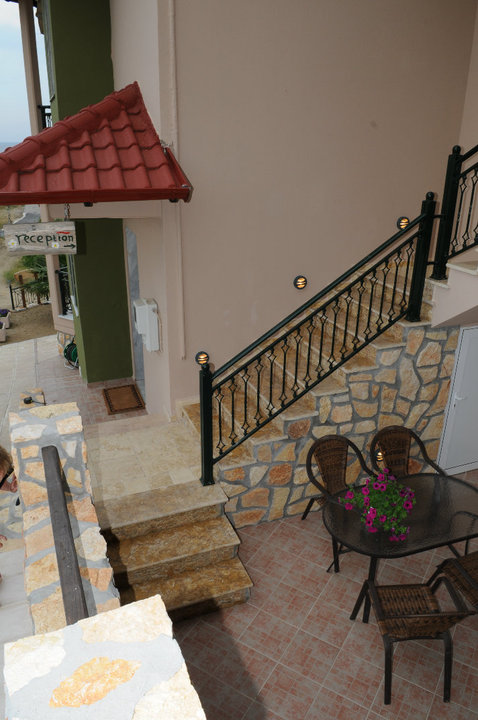 greenotel studios apartments sarti sithonia studio no. 3 (5)