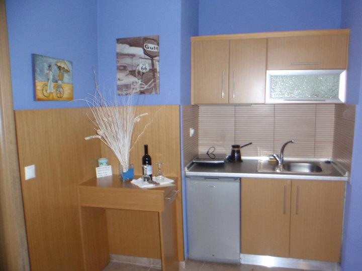 greenotel studios apartments sarti sithonia studio no. 8 (1)