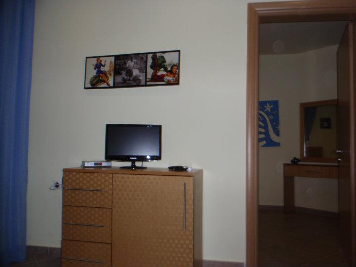 greenotel studios apartments sarti sithonia studio no. 8 (3)