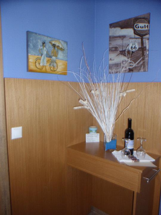 greenotel studios apartments sarti sithonia studio no. 8 (4)