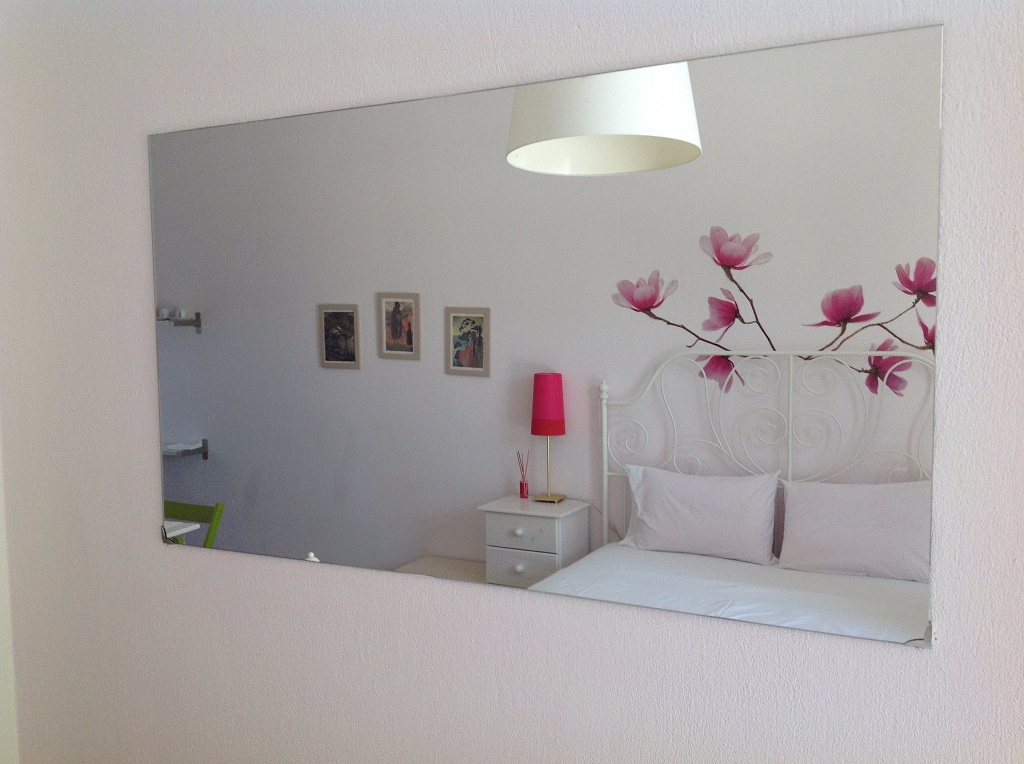 partments nikiti sithonia 2 bed room no. 4 ground floor 3