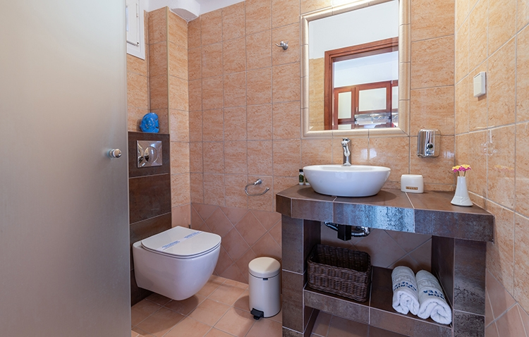 aristea studios sarti sithonia 3 bed studio pelagos no 10 (4)
