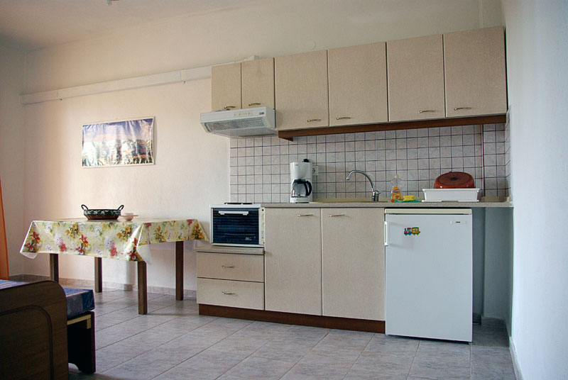 elena apartments and studios vourvourou sithonia apartment 3
