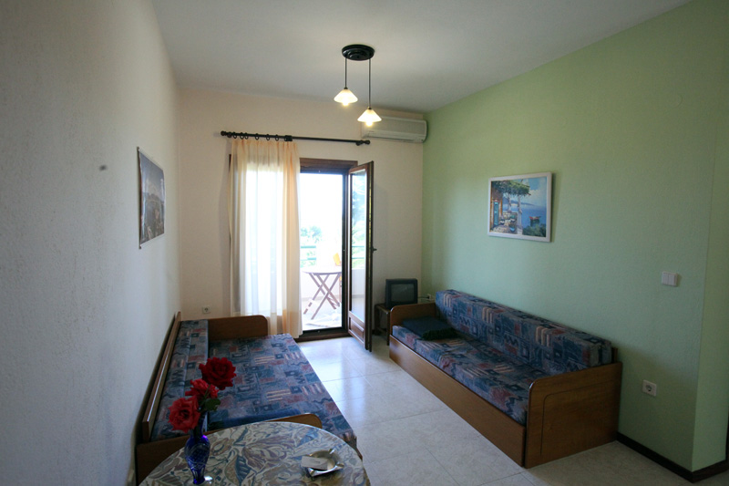 elena apartments and studios vourvourou sithonia apartment 7