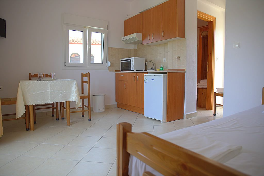 servetas apartments vourvourvou sithonia 26