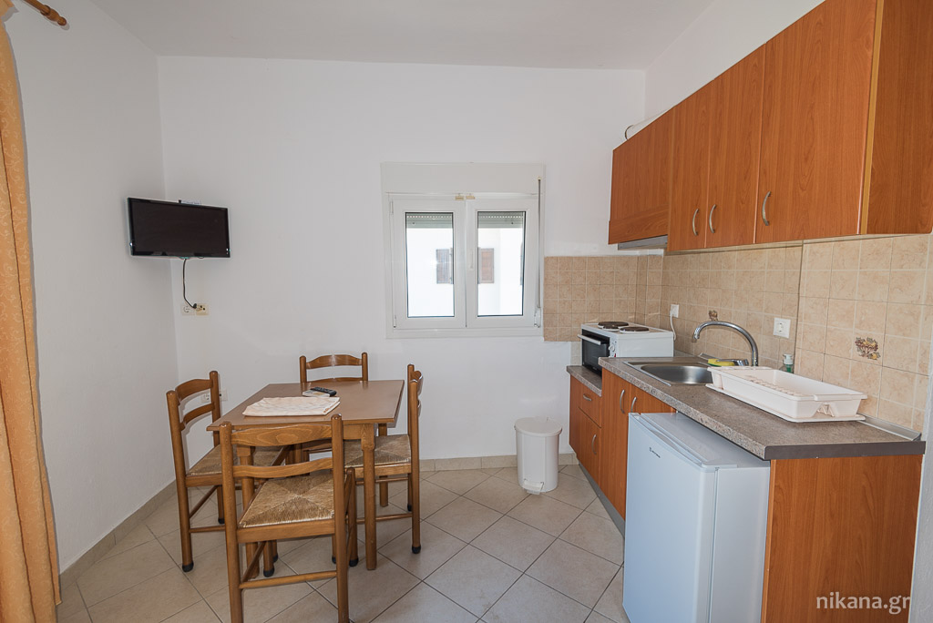 servetas apartments vourvourvou sithonia 28