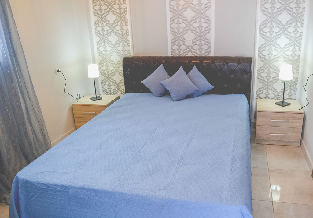 magda rooms neos marmaras sithonia 2 bed studi R 3 (2)