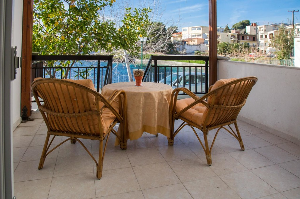 magda rooms neos marmaras sithonia 2 bed studi R 3 (5)