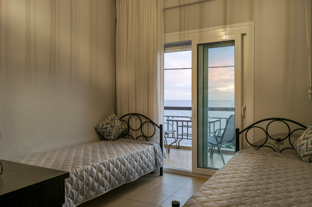 magda rooms neos marmaras sithonia apartment R 4 (3)