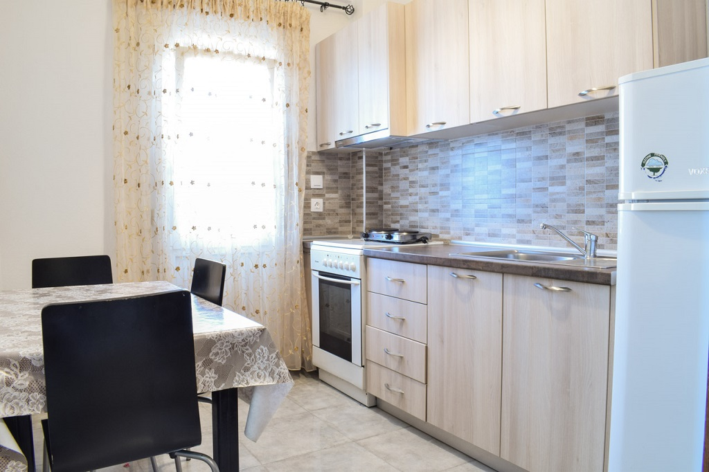magda rooms neos marmaras sithonia duplex apartment R 1 (4)