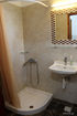magda rooms toroni sithonia halkidiki 2 Bed Studio (45)