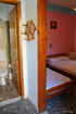 magda rooms toroni sithonia halkidiki  3 Bed Studio (23)