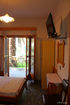 magda rooms toroni sithonia halkidiki 3 Bed Studio (25)