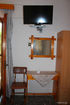 magda rooms toroni sithonia halkidiki 3 Bed Studio (34)