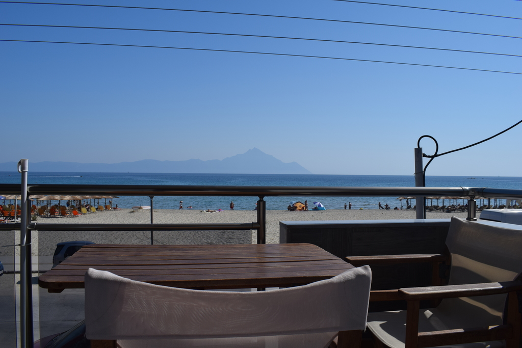 giota house sarti sithonia 3 bed studio 1