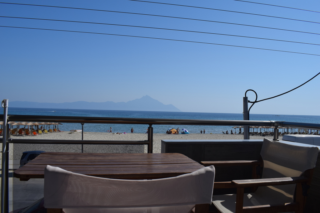 giota house sarti sithonia 3 bed studio 2