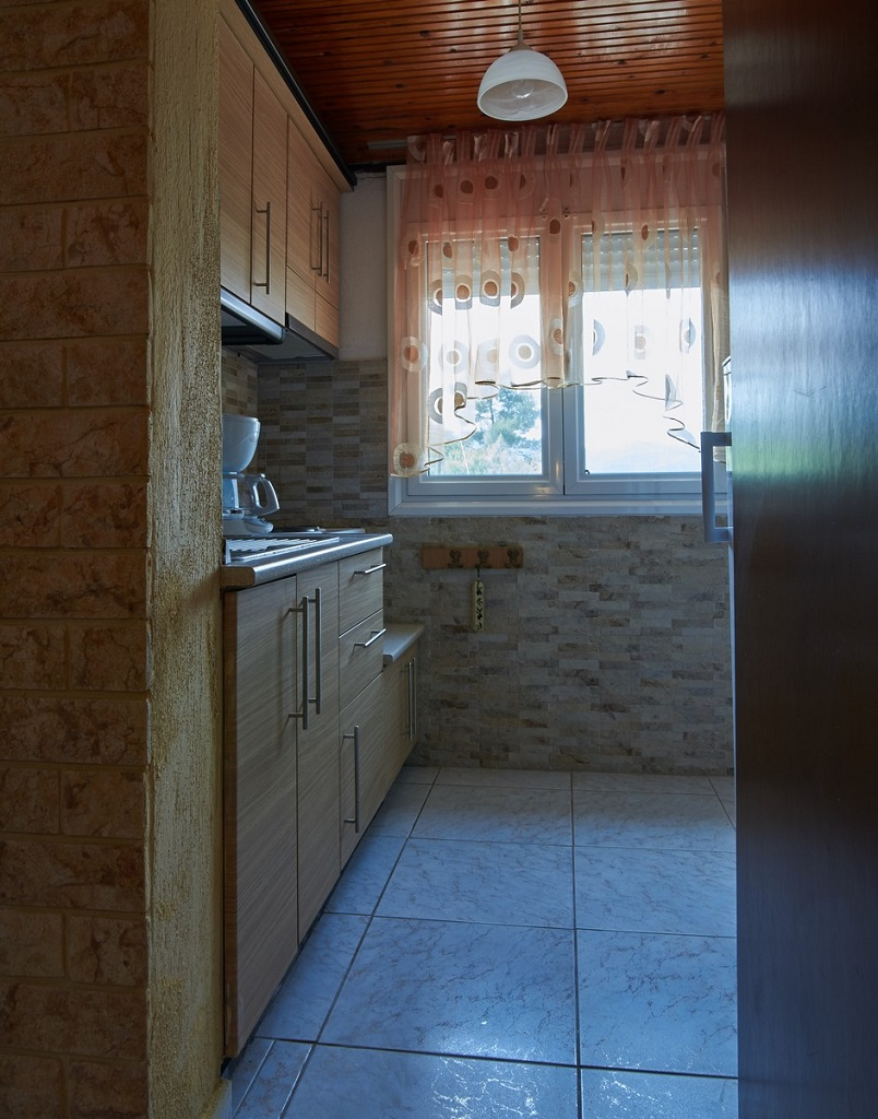 aggelina house sykia sithonia 4 bed studio 6