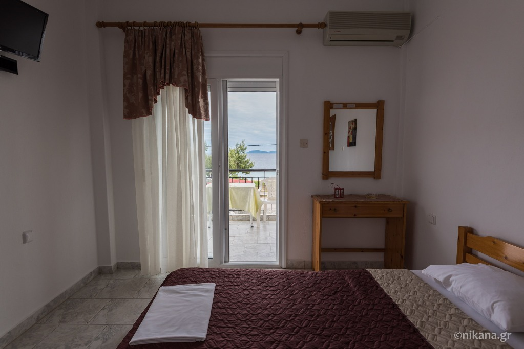 twins house toroni sithonia studio no 1 (7)