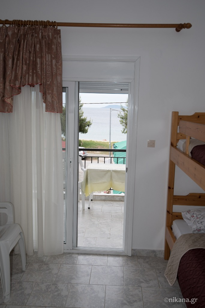 twins house toroni sithonia studio no 3 (3)