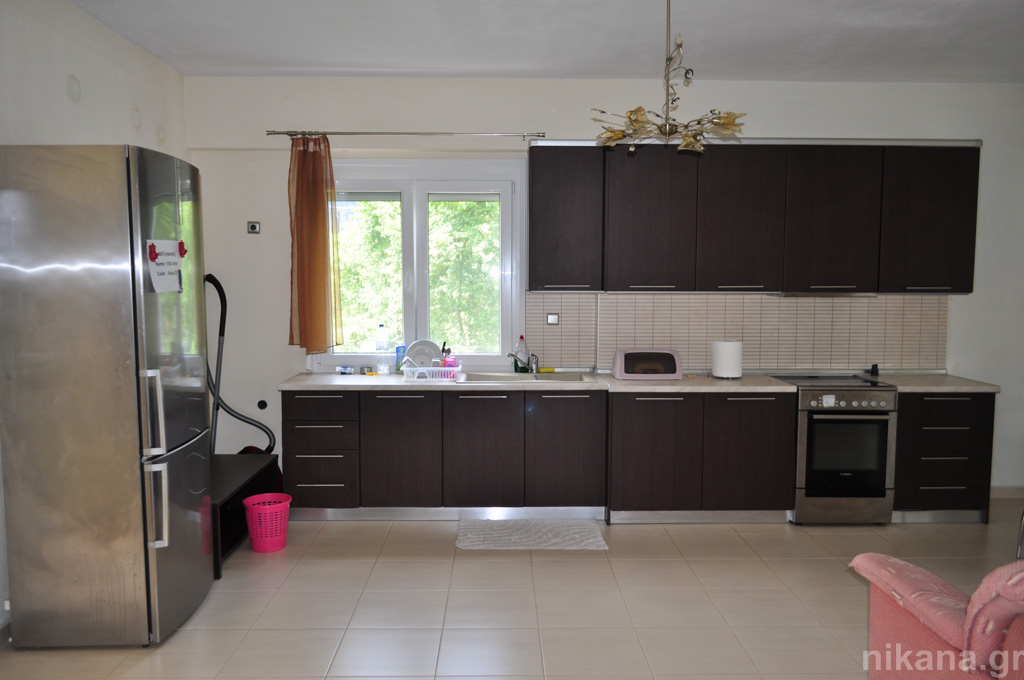 alekos villa limenas thassos 7 bed apartment first floor  (11)