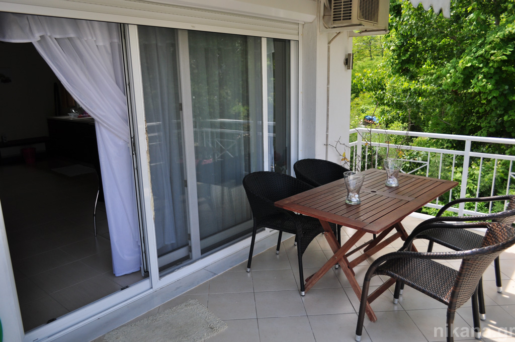 alekos villa limenas thassos 7 bed apartment first floor  (20)