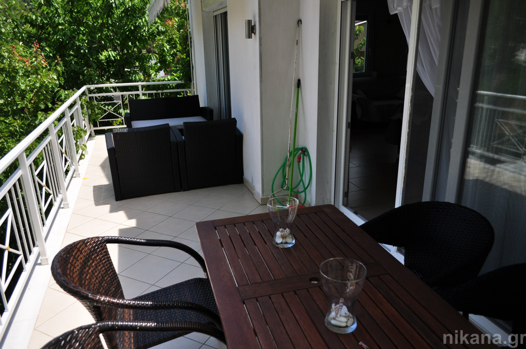 alekos villa limenas thassos 7 bed apartment first floor  (21)