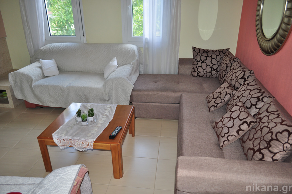 alekos villa limenas thassos 7 bed apartment first floor  (3)