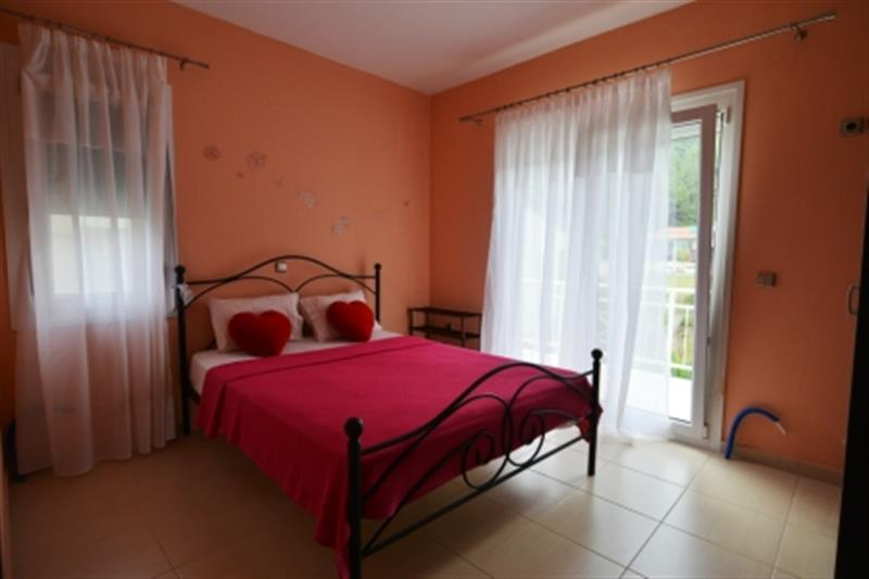 alekos villa limenas thassos 7 bed apartment first floor  (9)