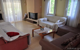 alekos villa limenas thassos 7 bed apartment first floor  (1)
