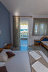 theodora house sarti sithonia 3 bed studio 2