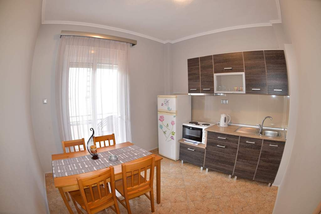 elenas apartments sarti sithonia 5 bed deluxe apartment 14