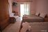 soula rooms nikiti sithonia 0002