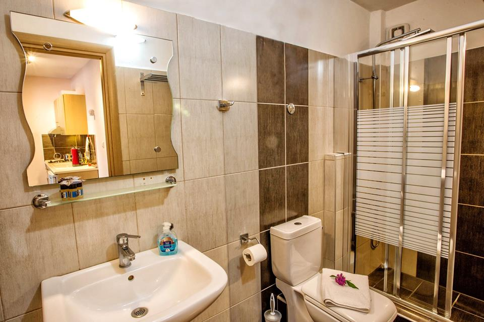 ilida apartments nea peramos kavala 4 bed apartment 4+1  (11)
