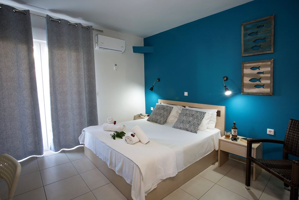 ilida apartments nea peramos kavala 4 bed duplex apartment 4+1  (1)